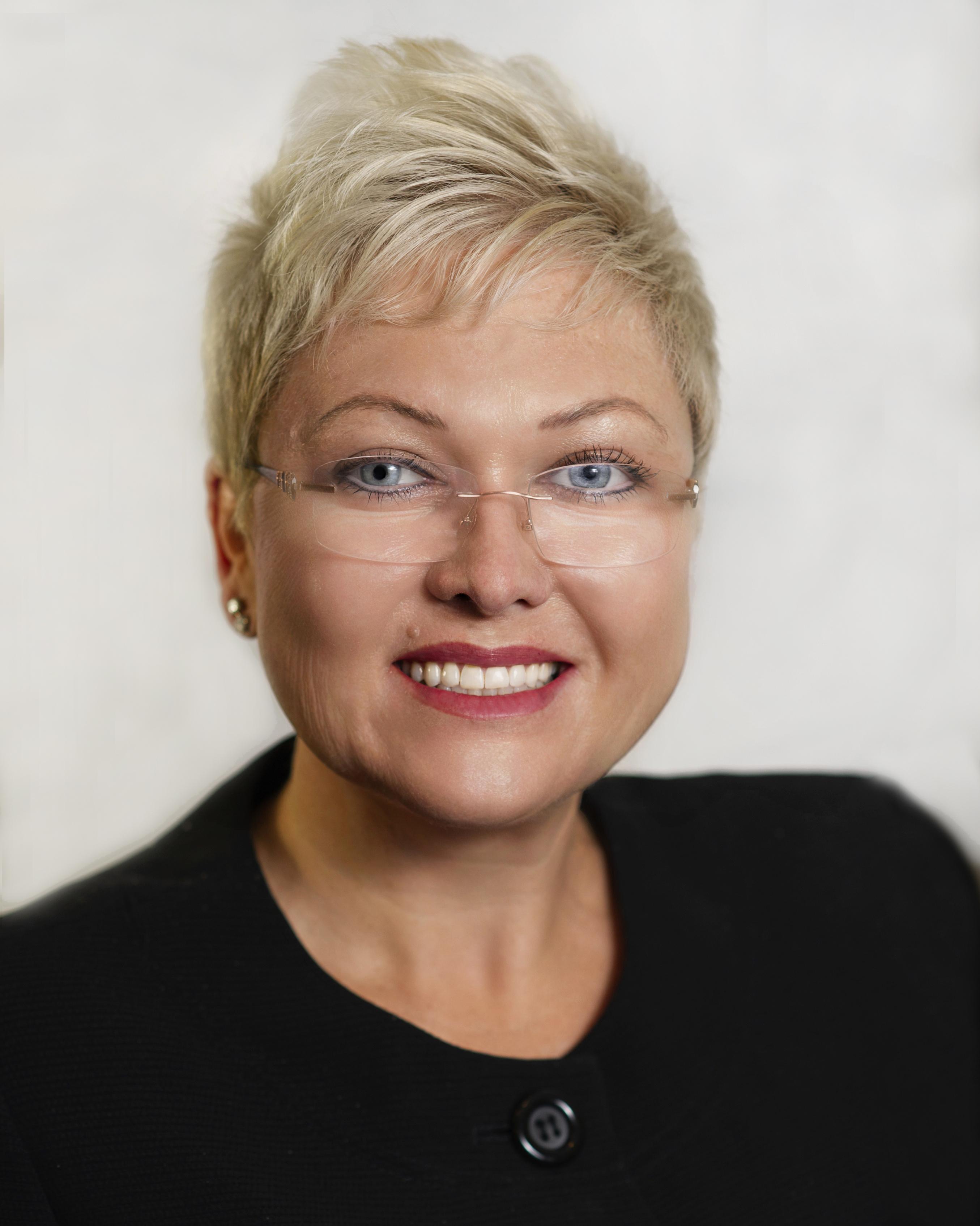 Becky Kirkland, AIF®