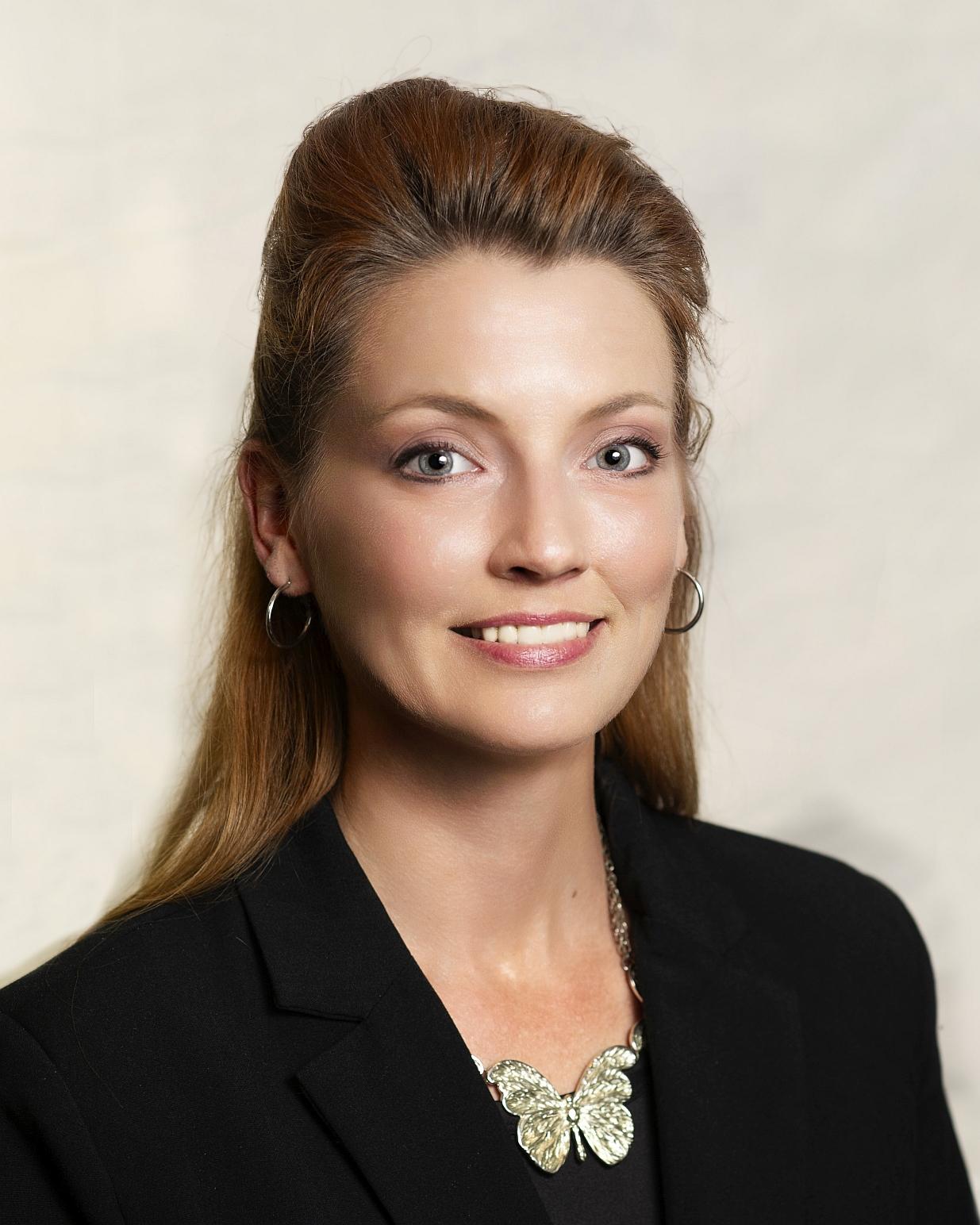 Heidi Bringhurst